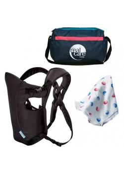 RealCare Baby® tillbehörspaket för babysimulator-20