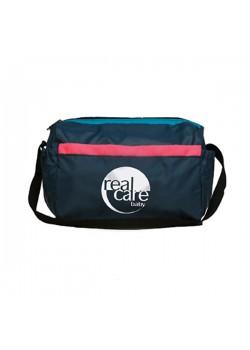 RealCare skötväska för babysimulator-20