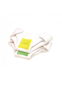 RealCare Baby® blöjor med sensorer för babysimulator (set om 2)-20