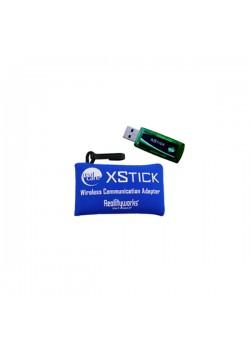 USBnyckelfrverfringavdatafrnRealCarebabysimulatorutanprogramvara-20