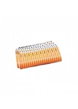 ArmbandfrRealCarebabysimulator10st-20