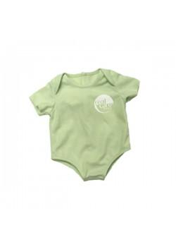 Bodystocking för RealCare Baby® babysimulator-20