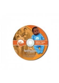 RealCare instruktions-DVD för babysimulator-20