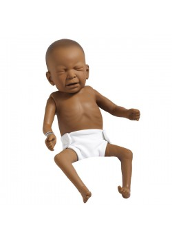 RealCare drogberoende babysimulator-20