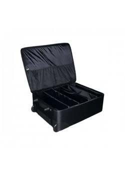 Förvaringsväska med inbyggd laddare till 5 st. RealCare babysimulatorer-20